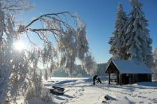 Winter-im-Sauerland_Idylle_Foto-Juergen-Fischbach_225.jpg