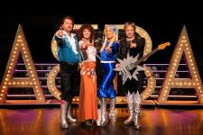 abba-10-thank-you-for-the-music-koeln-musical-dome.jpg