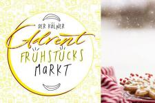 advents_fruehstuecksmarkt_600x400.jpg