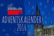 adventskalender_2016_teaser.jpg