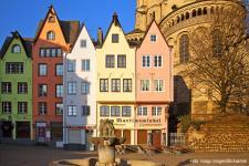 altstadt-imago82882594-1200x800.jpg