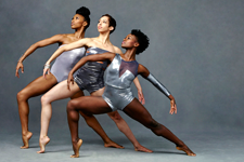alvin_ailey_17_225.png