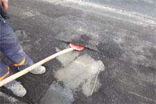 asphalt-zoobruecke-225.jpg
