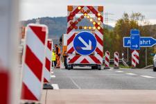 autobahn_aperrung_565.jpg