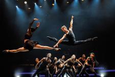 ballet-revolucion-foto-02-credit-nilz-boehme-600.jpg