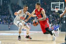 basketball_imago39099702_kolbert-press_1200.jpg