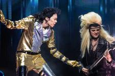 beat-it-showbild-01-charaldfuhr.jpg