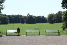 beethovenpark03.jpg