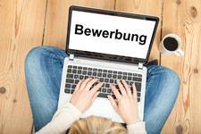 bewerbung-laptop_imago70447210_stpp_225x150.jpg