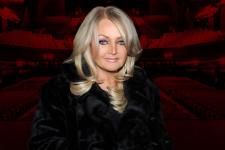bonnie-tyler-foto-01-credit-bb-promotion565.jpg