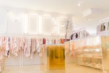 boutiquen_1200.jpg
