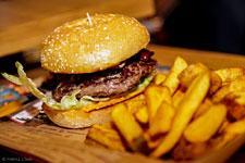 burgerista170407_hl-17_225.jpg