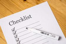 checklist-2077019_1920_pixabay_225x150.jpg