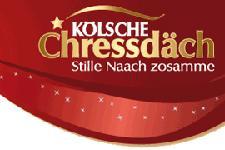 chressdaech_225.jpg