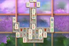 classic-mahjong-225.jpg