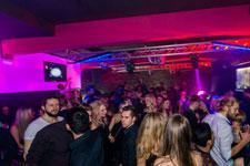club-night-einundfuenfzig_PT_202101_225.jpg