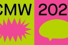 cologne-music-week-2021.jpg