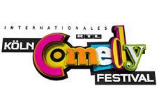 comedy-festival-logo-225_0.jpg