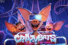 crazy-bats-phantasialand.jpg