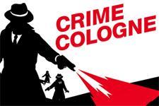 crime225.jpg