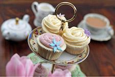 cupcakes_imago55039650_karo_225.jpg