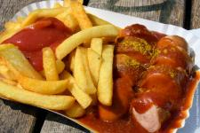 currywurst_imago83890419_winfried-rothermel_1200.jpg