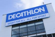 decathlon_225_2017.jpg
