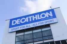 decathlon_600x400.jpg