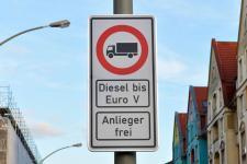 dieselfahrverbot-imago86120058h-565.jpg