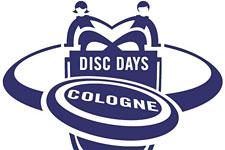 discdayscologne_225.jpg