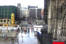 dom-webcam.jpg