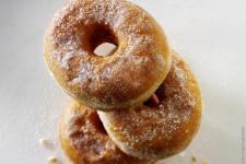 donut_schmalzkringel_imago59312180_imagebroker_1200.jpg