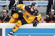 eishockey-deb_imago26144860_krieger_225.jpg