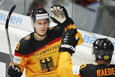 eishockey-deb_imago26146228_action-pictures_225.jpg