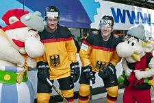 eishockey-wm_imago27713662_sven-simon_225.jpg