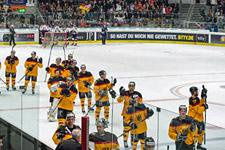 eishockey_deb-team_imago21747311m_225.jpg