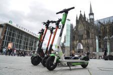 escooter-imago92913417h.jpg