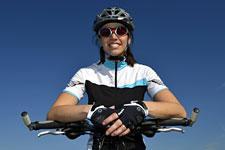 fahrrad_imago10971237_imagebroker_225.jpg