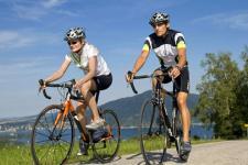 fahrrad_imago65897508_blickwinkel_565.jpg
