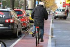 fahrradfahrer-gr.jpg
