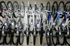 fahrradhandel-imago0058232252h.jpg
