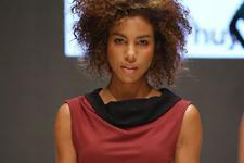 fashionmarkt_225.jpg