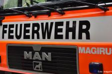 feuerwehr-imago78406356-1200.jpg