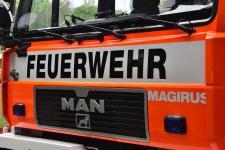 feuerwehr-imago78406356h-1200.jpg