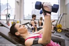 fitness-imago-600.jpg