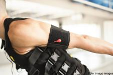 fitnesss-ems-imago75608062-1200.jpg