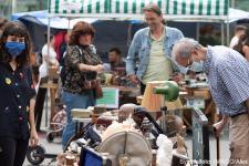 flohmarkt-imago0102719789-1200.jpg