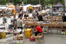 flohmarkt-imago0127985025-1200.jpg