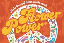 flower_power_225.jpg