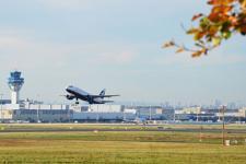 flughafen_0216_koeln-bonn-airport_565.jpg